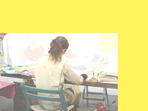 DSC02923-3.jpgのサムネール画像
