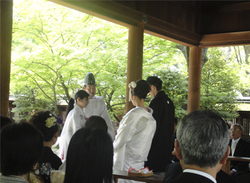 mwedding ceremony.jpg